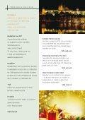 PO-bladet - Organistforeningen - Page 3