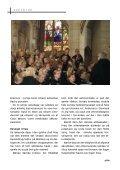 PO-bladet - Organistforeningen - Page 5