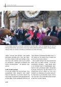 PO-bladet - Organistforeningen - Page 6