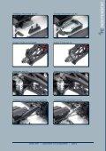 Aufbaubericht / Preview Mugen MBX5T Prospec - RC Independent - Seite 2