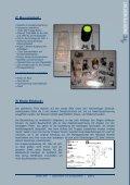 Aufbaubericht / Preview Mugen MBX5T Prospec - RC Independent - Seite 3