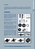 Aufbaubericht / Preview Mugen MBX5T Prospec - RC Independent - Seite 4