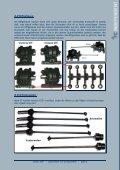 Aufbaubericht / Preview Mugen MBX5T Prospec - RC Independent - Seite 5