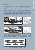 Aufbaubericht / Preview Mugen MBX5T Prospec - RC Independent - Seite 6