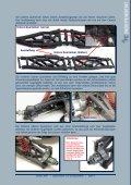 Aufbaubericht / Preview Mugen MBX5T Prospec - RC Independent - Seite 7