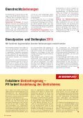 InfoDirekt 2012_3 - Imag-pv - Seite 2