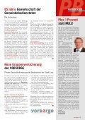 InfoDirekt 2012_3 - Imag-pv - Seite 3