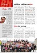 InfoDirekt 2012_3 - Imag-pv - Seite 4