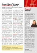 InfoDirekt 2012_3 - Imag-pv - Seite 5
