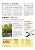 InfoDirekt 2012_3 - Imag-pv - Seite 6
