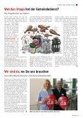 InfoDirekt 2012_3 - Imag-pv - Seite 7