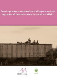 Modelo_Mujeres_WEB_BR