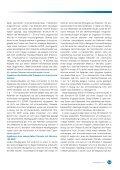 Behandlung therapierefraktärer Knochenmetastasen des ... - Seite 2