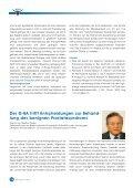 Behandlung therapierefraktärer Knochenmetastasen des ... - Seite 3