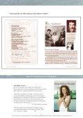 konkursbuch Verlag Claudia Gehrke - Seite 4
