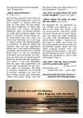 Der Gemeindebrief - Seite 3