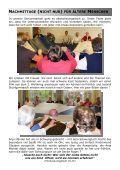 Der Gemeindebrief - Seite 4
