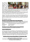 Der Gemeindebrief - Seite 5