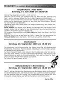 Der Gemeindebrief - Seite 6