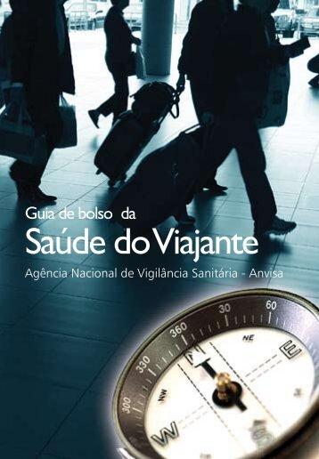 Guia_de_Saude_do_viajante