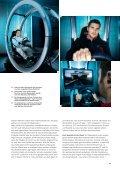 Wirklichkeit und Illusion - GTPlanet - Seite 4