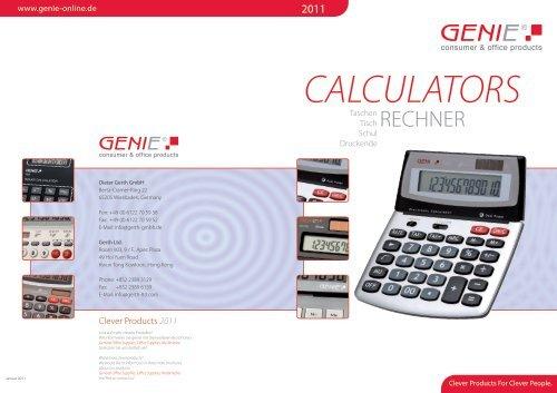 HP EasyCalc 100 Taschenrechner//Calculator 12-digit mit Solar Power 13 x 7,5cm