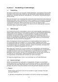 eerlijkebankwijzer_12e_update_rapport120529 - Page 6