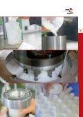 Profi-Laborbedarf aus Hochleistungskunststoffen PTFE ... - BOLA - Seite 5