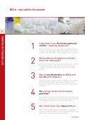 Profi-Laborbedarf aus Hochleistungskunststoffen PTFE ... - BOLA - Seite 6