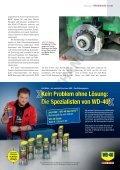 Drexler-Motorsport - Krafthand.de - Seite 2