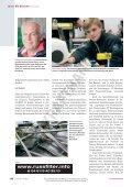 Drexler-Motorsport - Krafthand.de - Seite 3