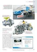 Drexler-Motorsport - Krafthand.de - Seite 4