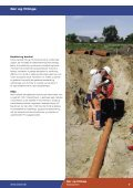 Kloakrør og fittings, Wavin - Nyrup Plast - Page 7