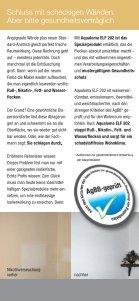 Aqualoma ELF 202 - Brillux - Seite 2