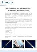 HOCHWERTIGE PRÄSENTE 2013 - Seite 4