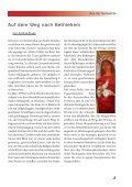 Pfarrbote Sankt Bonifaz - Page 3