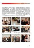 Pfarrbote Sankt Bonifaz - Page 5