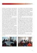 Pfarrbote Sankt Bonifaz - Page 7