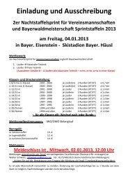 Einladung_und_Ausschreibung_Nachtstaffel_2013_01.pdf