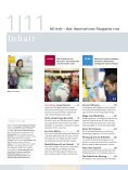 hi!tech - Seite 4