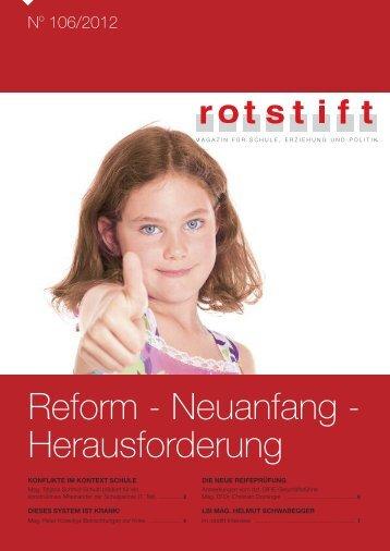 pdf-file - rotstift