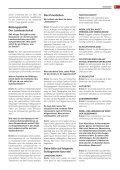 Herausforderungen - rotstift - Seite 3