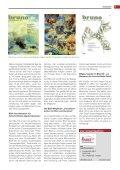 Herausforderungen - rotstift - Seite 7