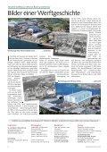 Hightech-Schiffe aus Deutschland - Schiff & Hafen - Seite 2