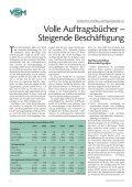 Hightech-Schiffe aus Deutschland - Schiff & Hafen - Seite 4