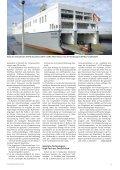 Hightech-Schiffe aus Deutschland - Schiff & Hafen - Seite 5