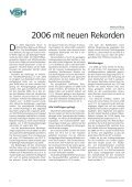 Hightech-Schiffe aus Deutschland - Schiff & Hafen - Seite 6
