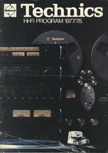 Untitled - Alt om DVD formater
