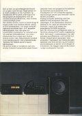 Untitled - Alt om DVD formater - Page 4