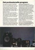 Untitled - Alt om DVD formater - Page 5